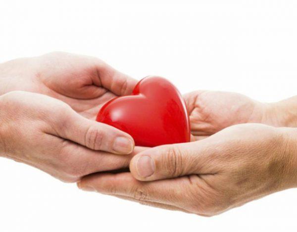 Donación de óvulos