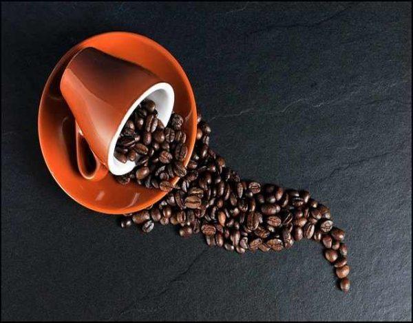¿Puedo tomar café durante el embarazo?