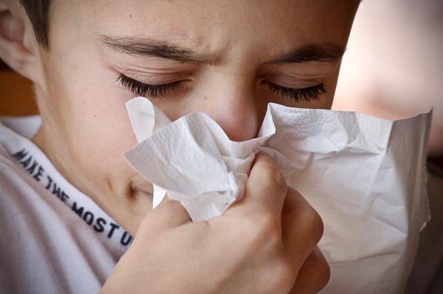 Influenza H1N1