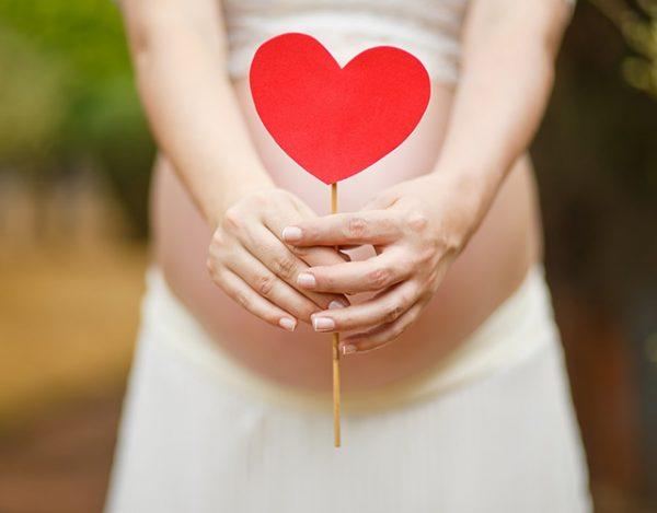 Cosas prohibidas en el embarazo que debes tener en cuenta