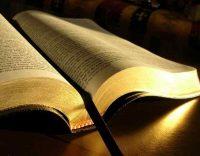 nombres bíblicos hebreos