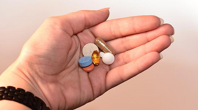 Tomar progesterona durante el embarazo ¿