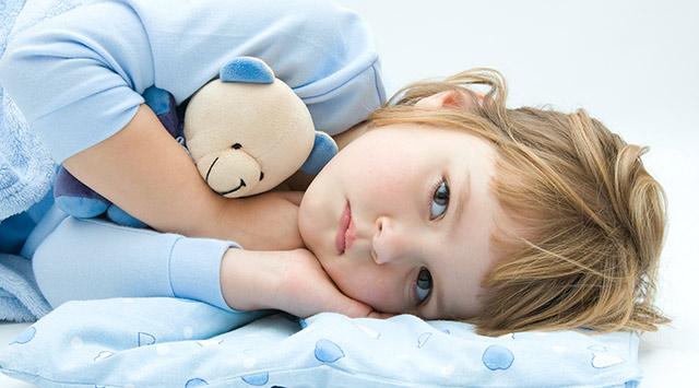 Bajar la fiebre sin medicamentos