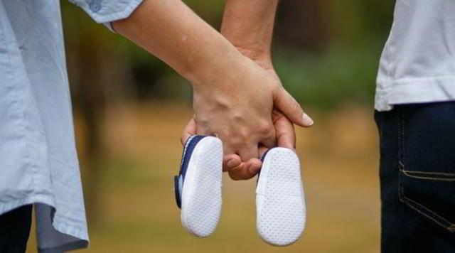señales de embarazo de niño