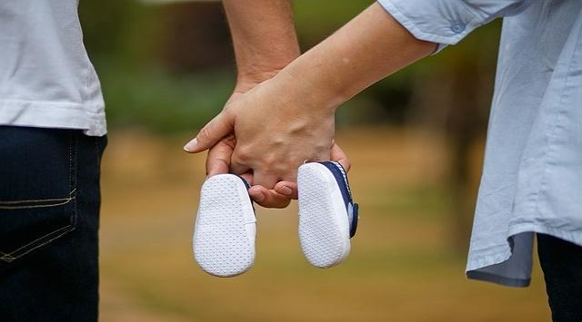 30 dudas de embarazadas primerizas