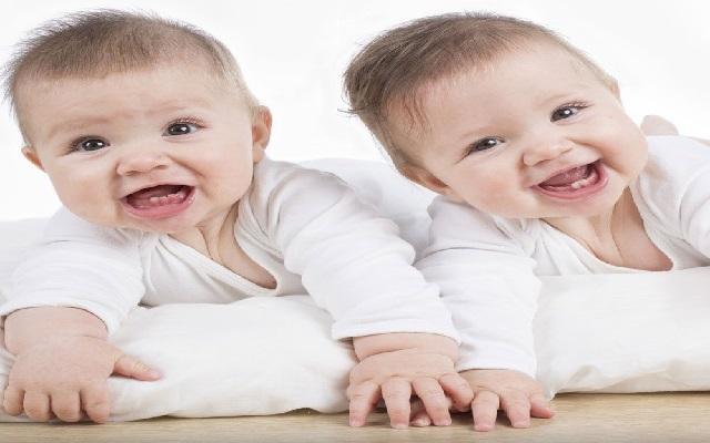 Bebés nacidos en enero: signo Zodiacal y Personalidad