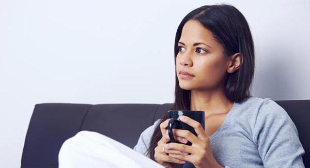 controlar el mal humor en el embarazo