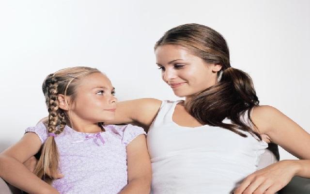 malcriar a tus hijos