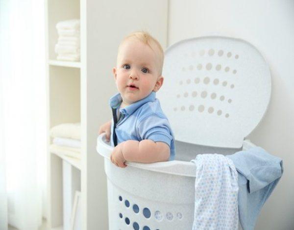 Errores a evitar en el cuidado del bebé