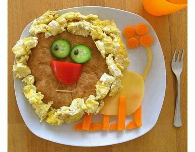 Beneficios de la legumbres para los niños 3
