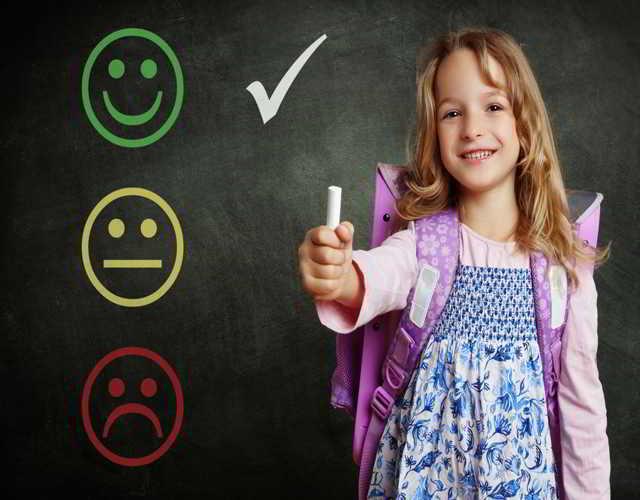 Frases cortas para motivar a los niños 2
