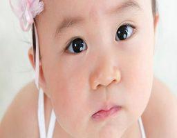 nombres japoneses para niñas