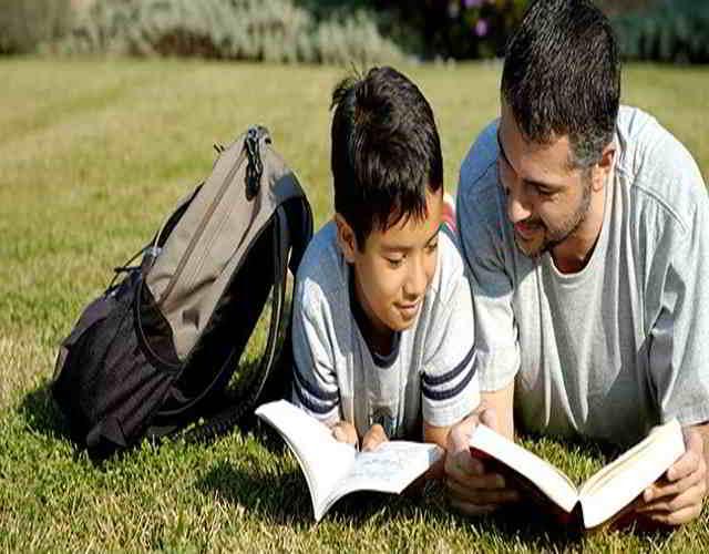 El valor de la coherencia en los niños 3
