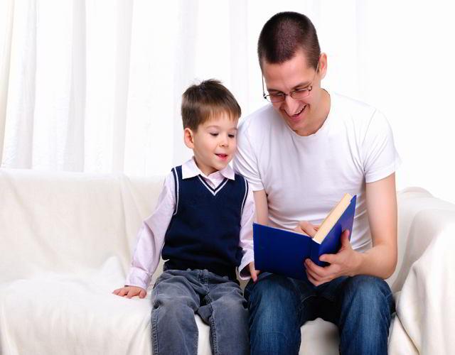 El valor de la coherencia en los niños