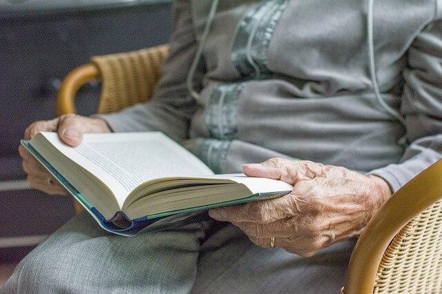 ragalo para las abuelas