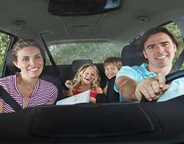juegos para viajes en coche 3