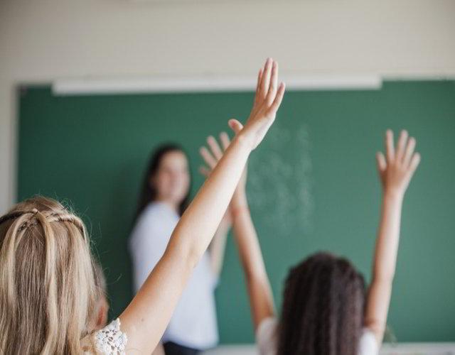 la importancia de las normas de convivencia en clases 2