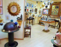 museo casa de raton perez museos interesantes para niños en madrid