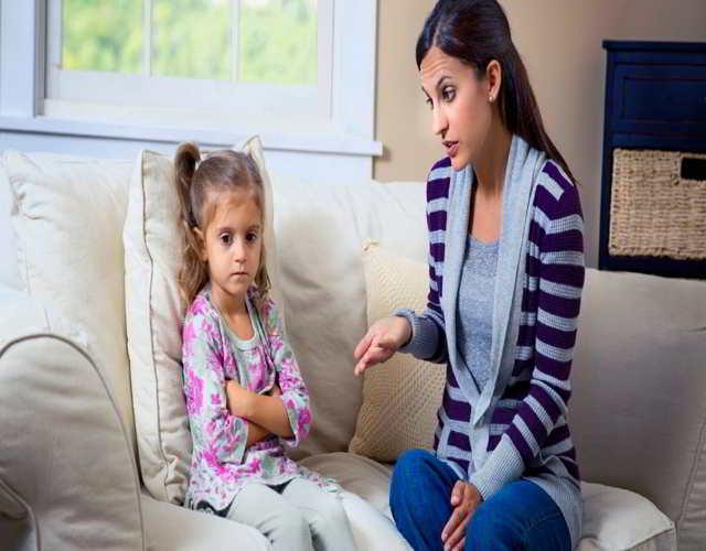 proverbios árabes para niños