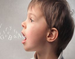 mejorar la dicción en niños