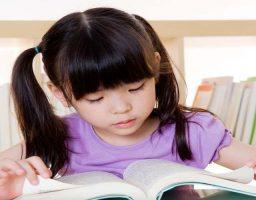 proverbios japoneses para los niños 3