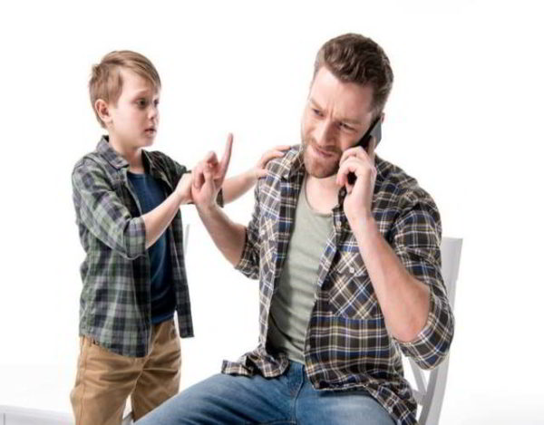 Cuándo hay que tener en cuenta la opinión de los infantes
