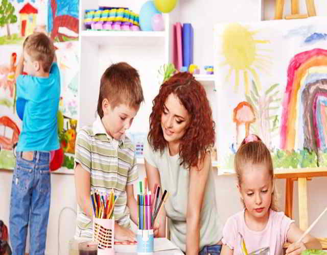 Pedagogía Waldorf características de este método de educación