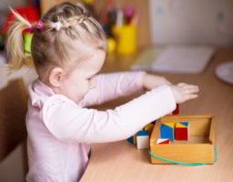 Retraso madurativo en niños 4