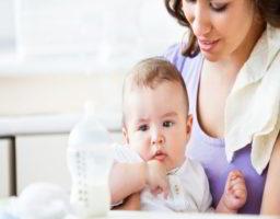 la crisis de la lactancia de los 6 meses 3