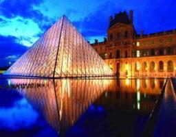 museos interesantes para niños en París 3