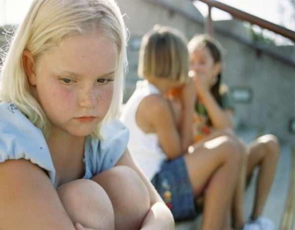 niños sumisos y como ayudarle 2