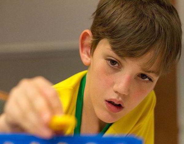 parálisis cerebral en niños 3