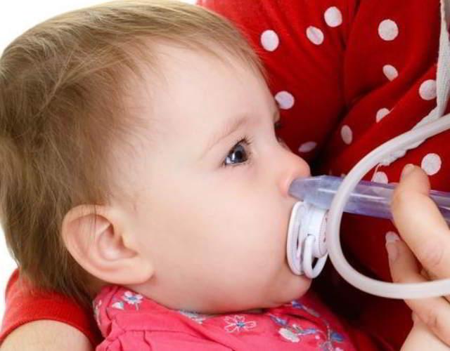 aspiradores nasales para niños y bebés