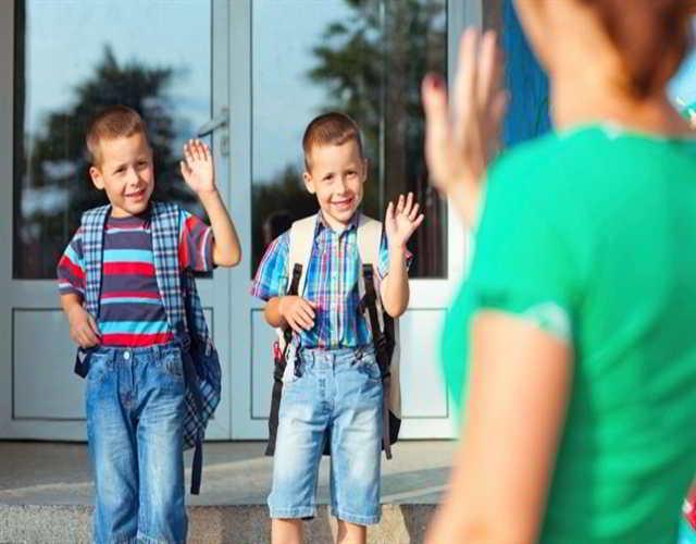 como enseñar amabilidad a los niños