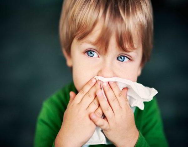 Cómo se trata la alergia a los ácaros del polvo