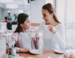 consejos para enseñar amabilidad a los niños