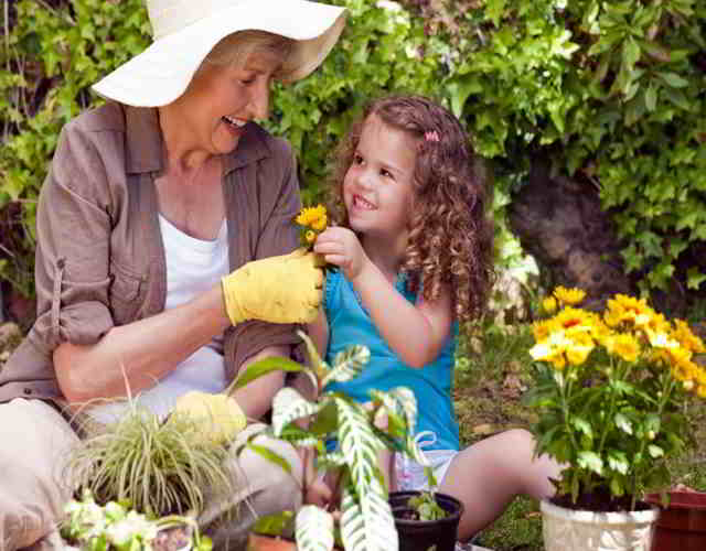 ejemplos para enseñar amabilidad a los niños