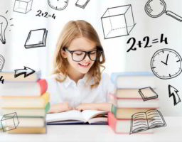 20 ejemplos para enseñar perseverancia a los niños 1