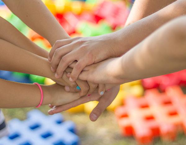 Día Universal del Niño, 20 de noviembre