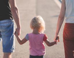 5 Ejemplos para enseñar respeto a los demás a los niños