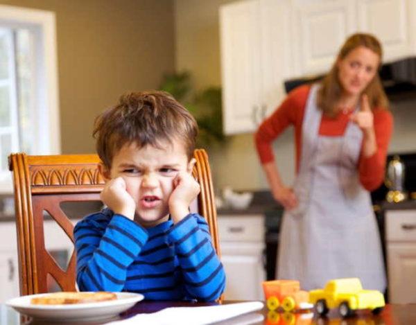 5 tips para enseñarle a tu hijo a negociar