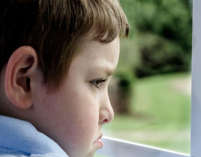 Hitos del desarrollo a los 5 años Muestra un comportamiento muy agresivo