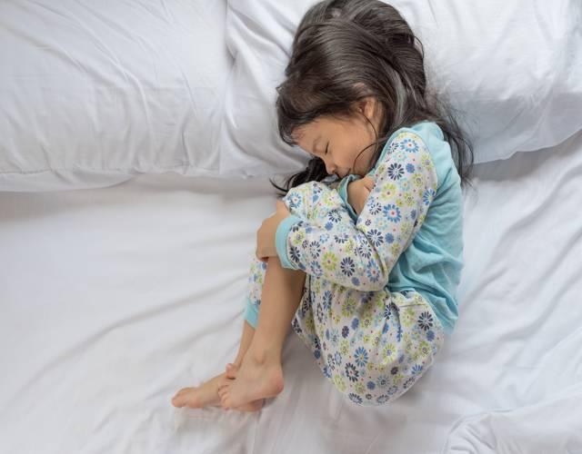 trastornos estomacales a causa de los efectos negativos de los antibióticos
