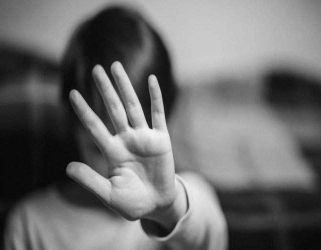 Cómo detectar el abuso sexual infantil