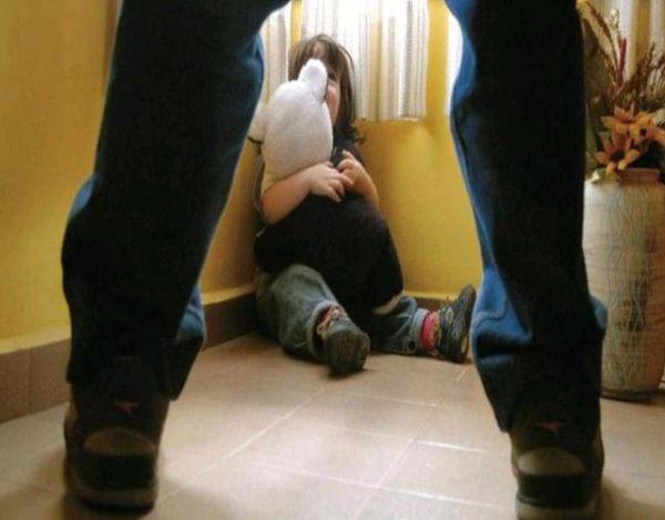 detectar el abuso sexual infantil
