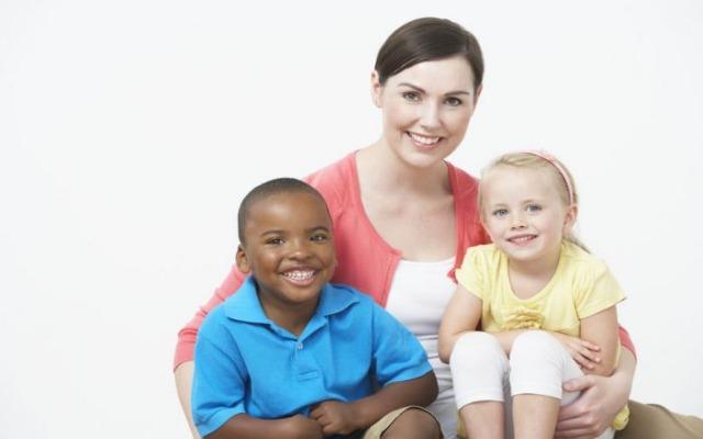 Normas para la adopción