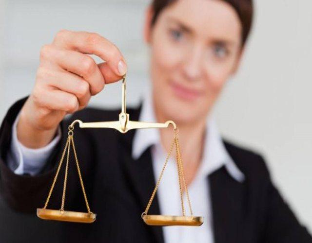 10 empleos para que mamá trabaje desde casa mamá abogado