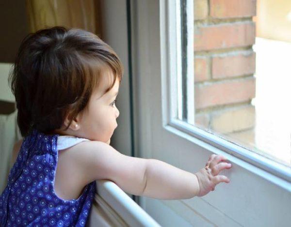 Características de bebés de alta demanda