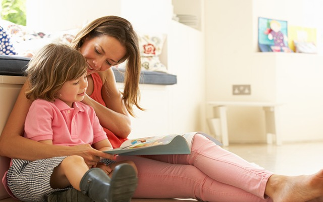 bilingüismo en niños