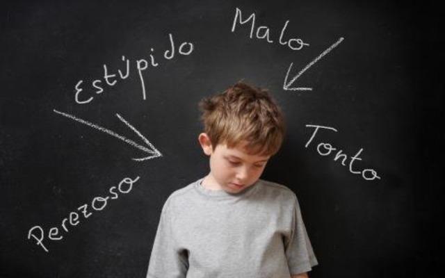 sobrediagnostico en TDAH